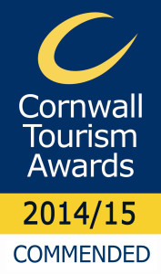 cornwall_2014-15_commended