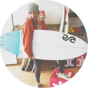 katie_profile