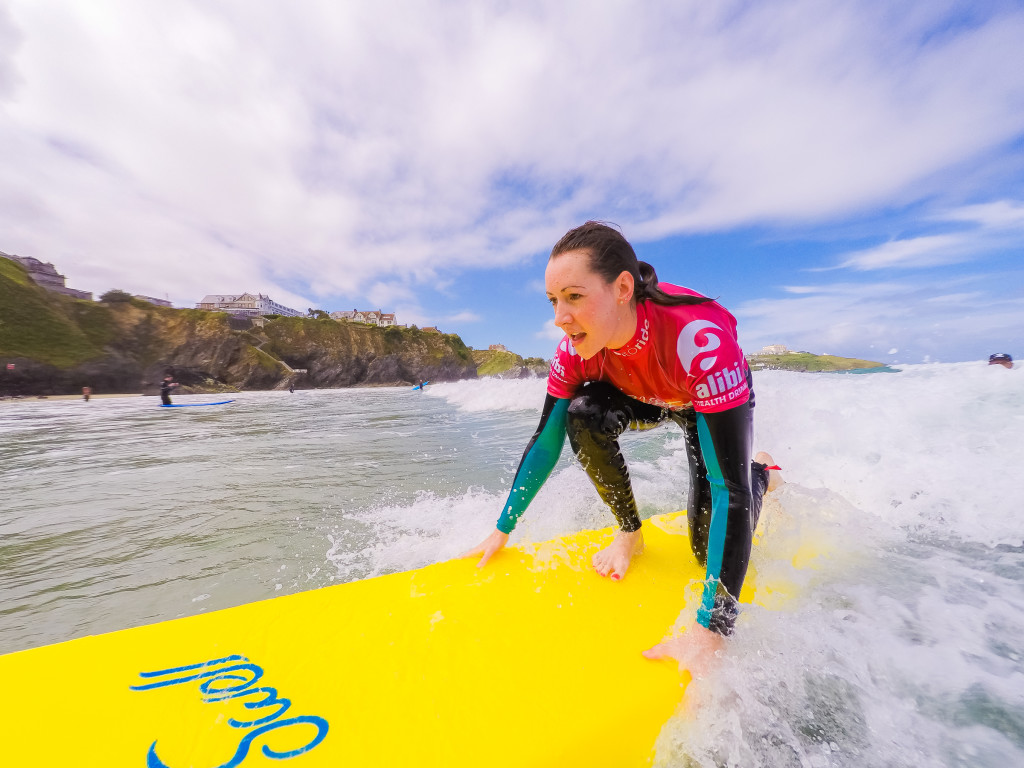 ttrg-elle-surf-lesson-0311812