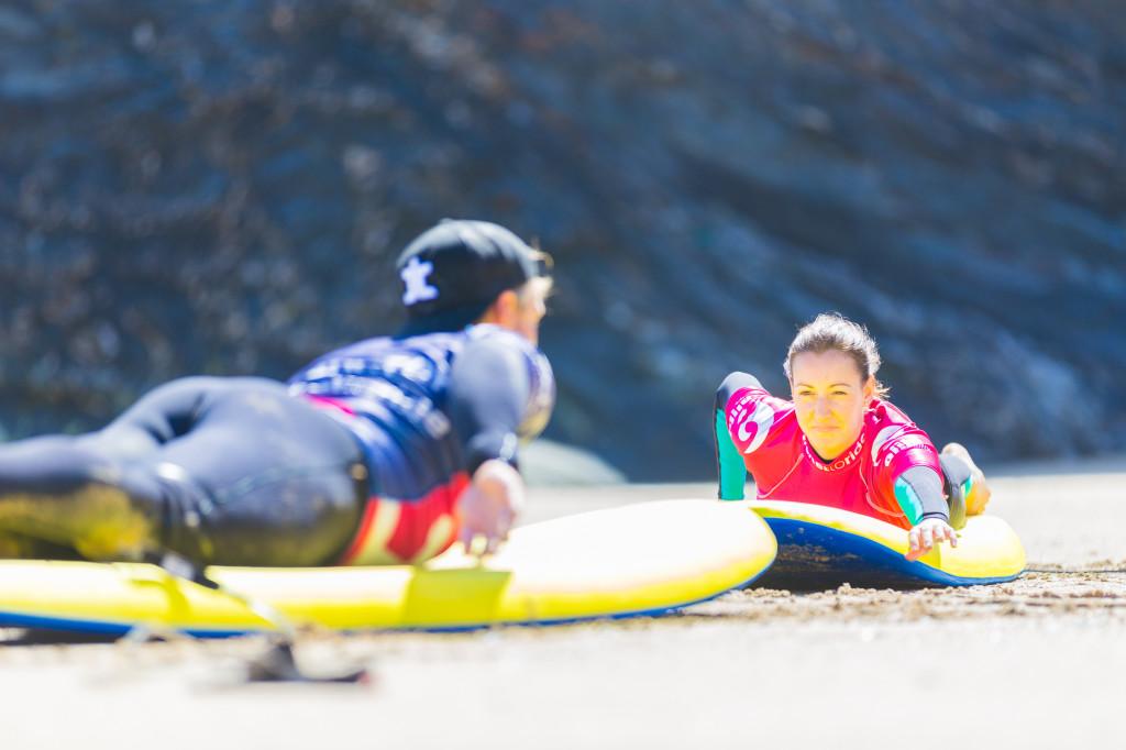 ttrg-elle-surf-lesson-9827