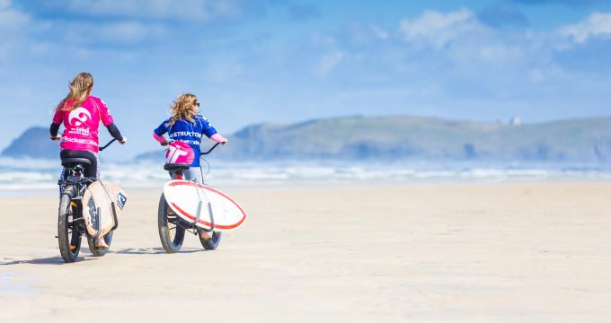 ttrss-beach-bikes-1455