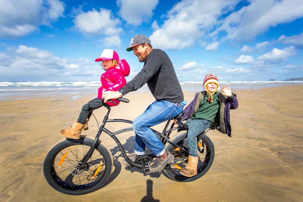 ttrss-beach-bikes-1589