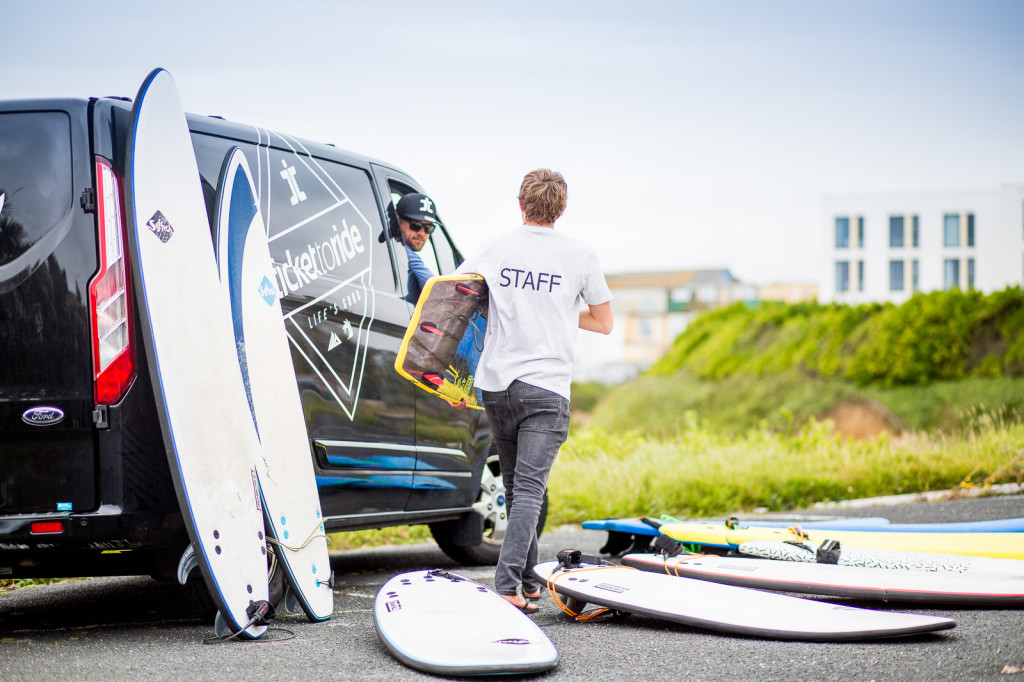 ttrss-mobile-surf-lesson-6021