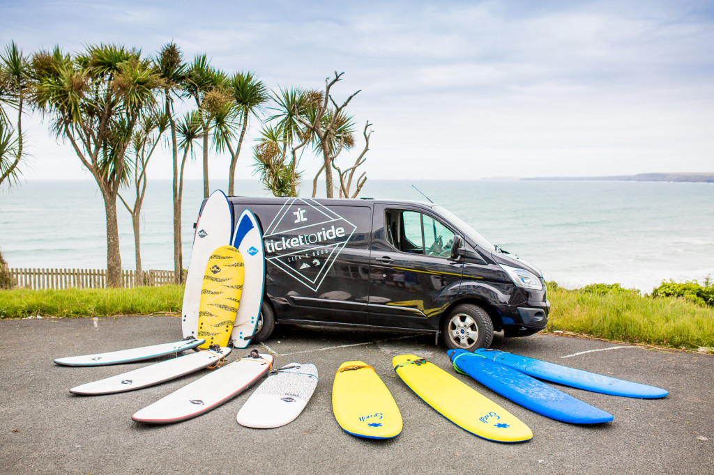 ttrss-mobile-surf-lesson-6040